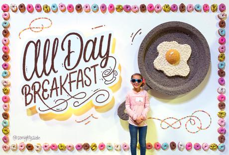 all day breakfast backdrop.JPG