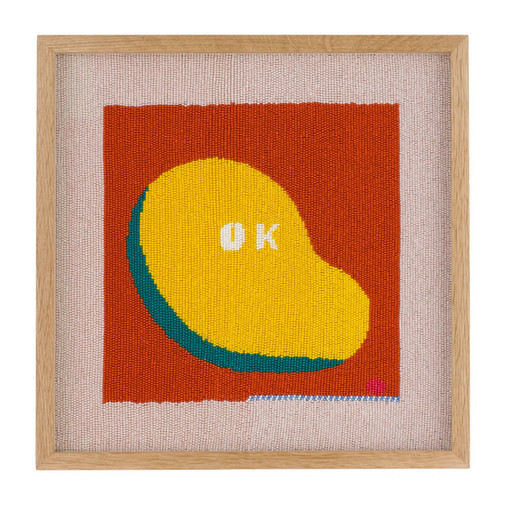 OK (Mango Season)