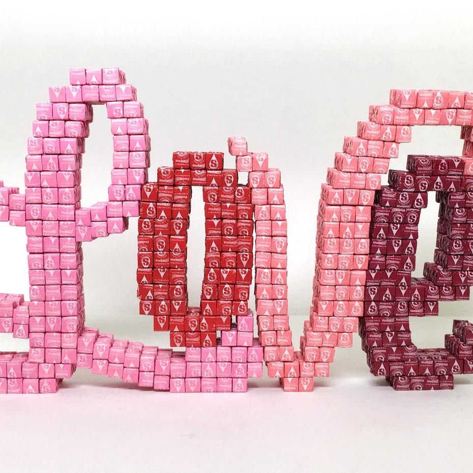 6 starburst 3d love 1.JPG