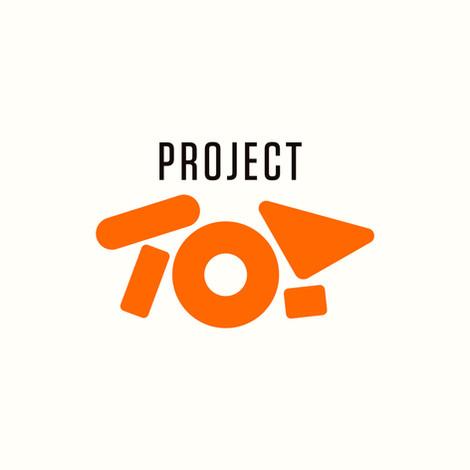 Project-Toy---Branding---1.jpg