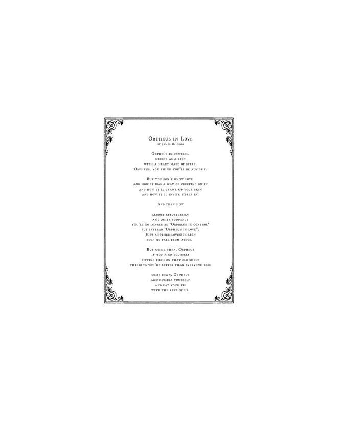 orpheus_poem_back.jpg