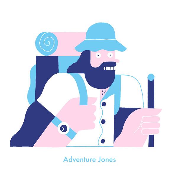 AdventurejonesW.jpg