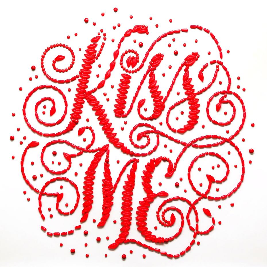 kiss me white 2.mp4