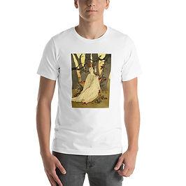 "T-Shirt ""The Goblin Market"" by AbigailLarson"