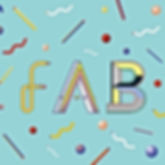 Fab pop up-project.jpg