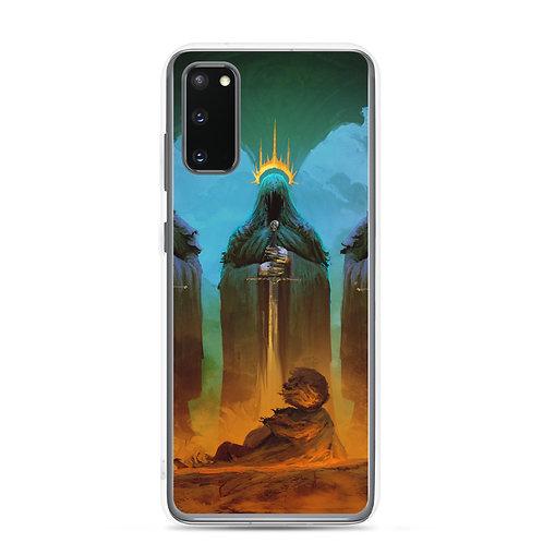 """Samsung Case """"Amon Sul"""" by Anatofinnstark"""