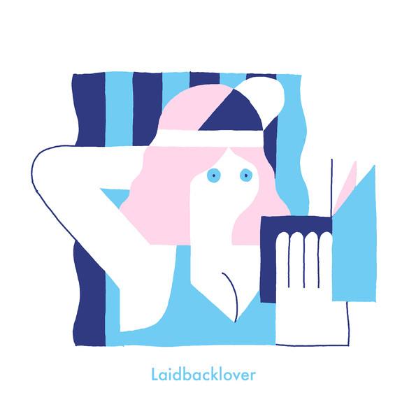 LaidbackloverW.jpg