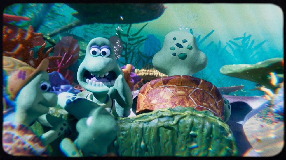 01_Turtle-Journey_Still_1.jpg