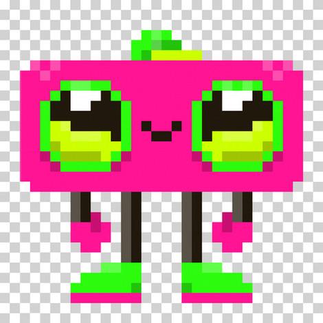 Robot-emote.jpg