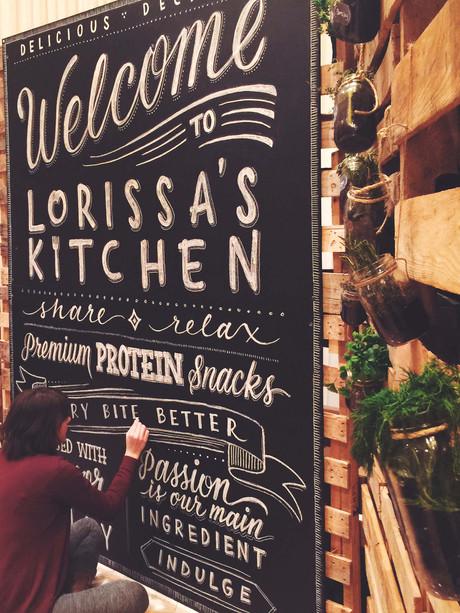 1 lorissas kitchen chalk 4.jpg