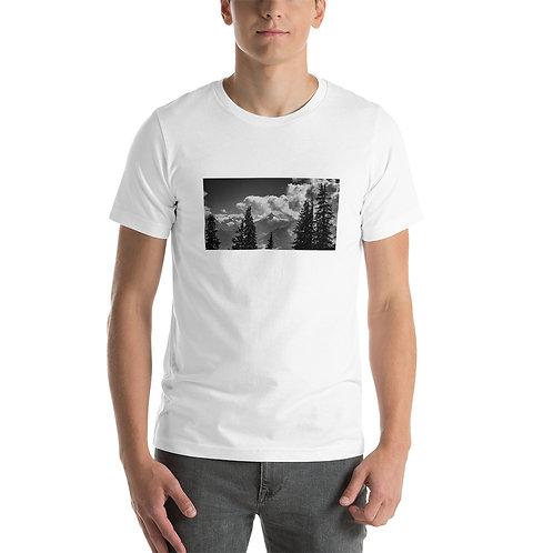 "T-Shirt ""12"" by Schelly"