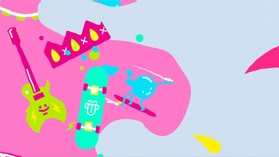 02_PinkLady_4.jpg