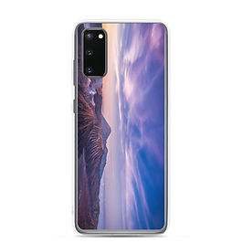 """Samsung Case """"9"""" by Schelly"""