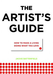 ArtistGuide-front-cover-463x575-241x300.