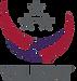 Valiant_Logo copy.png