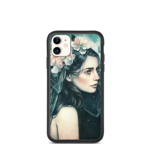 """iPhone case """"Guise"""" by Escume"""