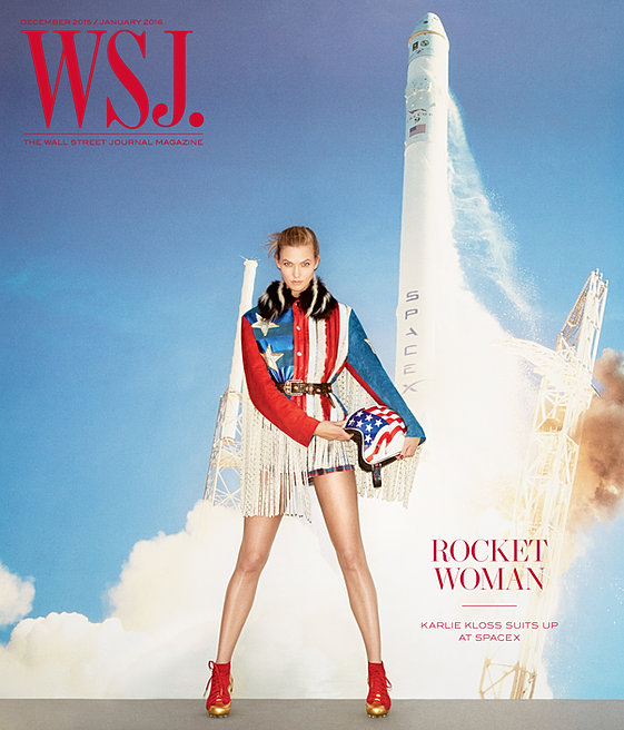 WSJ Magazine Cover.jpg