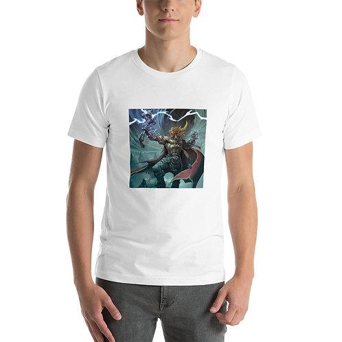 """T-Shirt """"Thor"""" by el-grimlock"""