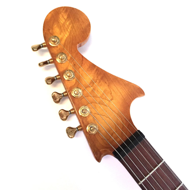 guitar7.jpg