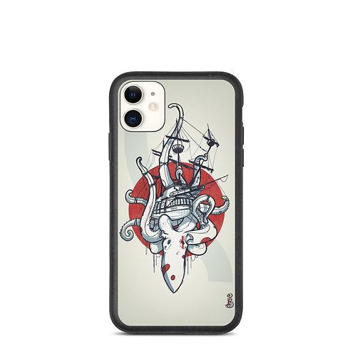 """iPhone case """"lpiratepreshi"""" by remiismeltingdots"""