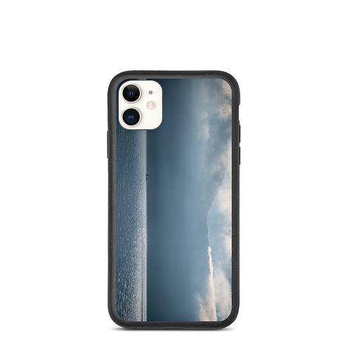 "iPhone case ""5"" by Schelly"