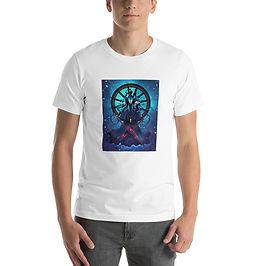 """T-Shirt """"Fates"""" by DasGnomo"""