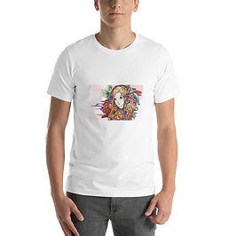 """T-Shirt """"Scorpio"""" by Hellobaby"""