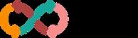 pivot_projects_logotype