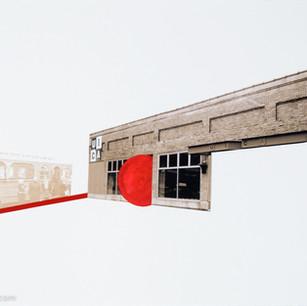 RedBall Grand Rapids - Site Study - Urban Institute of Contempor