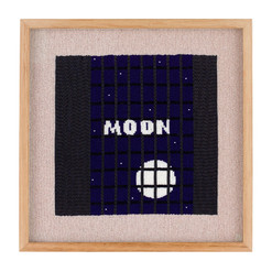 Moon (The Warmth When You Wake)