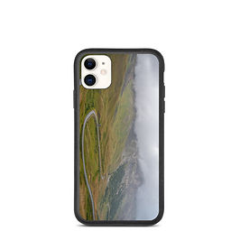 "iPhone case ""2"" by Schelly"