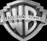 Warner_Bros._Pictures_logo_edited.png