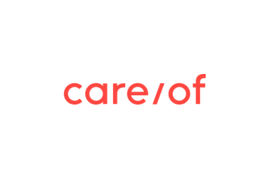 care of.png