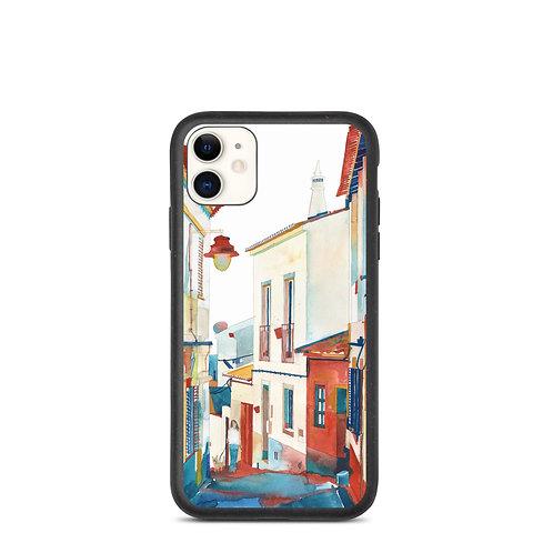 """iPhone case """"Algarve"""" by Takmaj"""