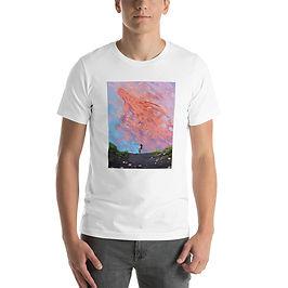 """T-Shirt """"Remember Chihiro"""" by Anatofinnstark"""