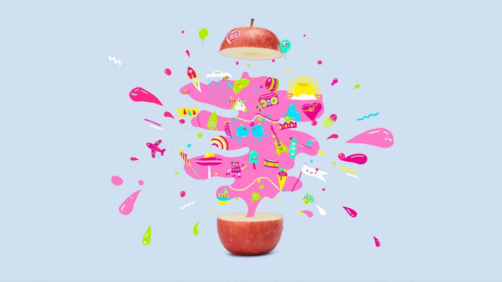 02_PinkLady_1.jpg