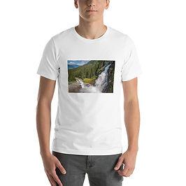 "T-Shirt ""10"" by Schelly"