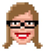 dm_pixel_portrait_large_flat.png