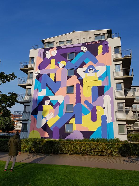 MuralswedenWfront.jpg