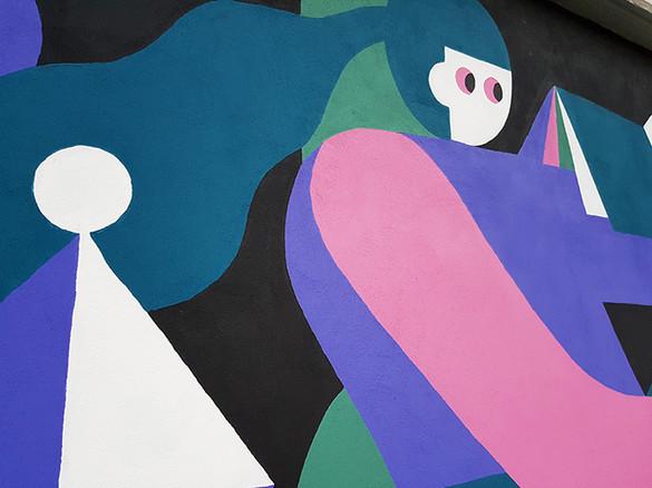 Muralsweden2W3.jpg