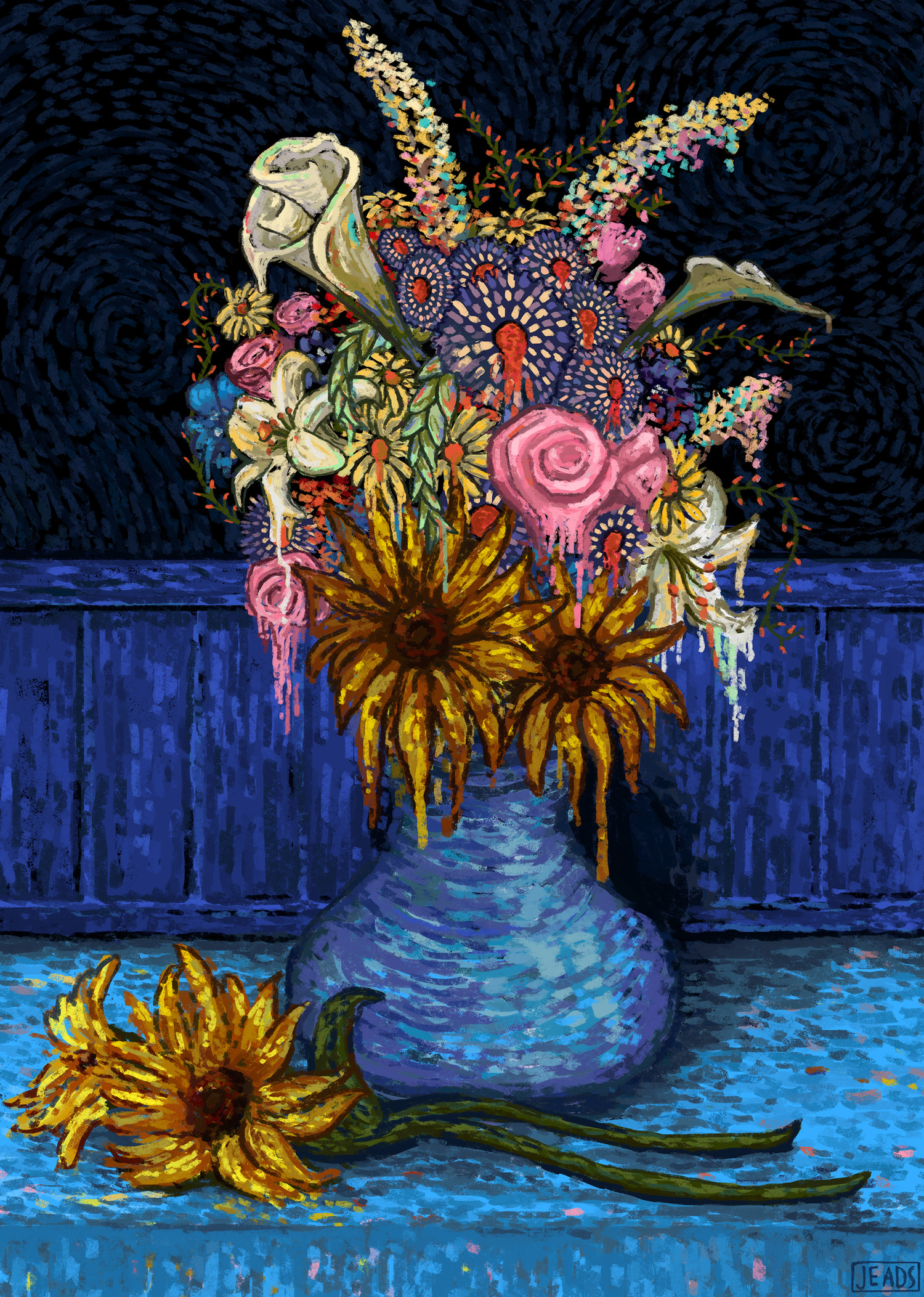 flowersforvincent_noframe.jpg