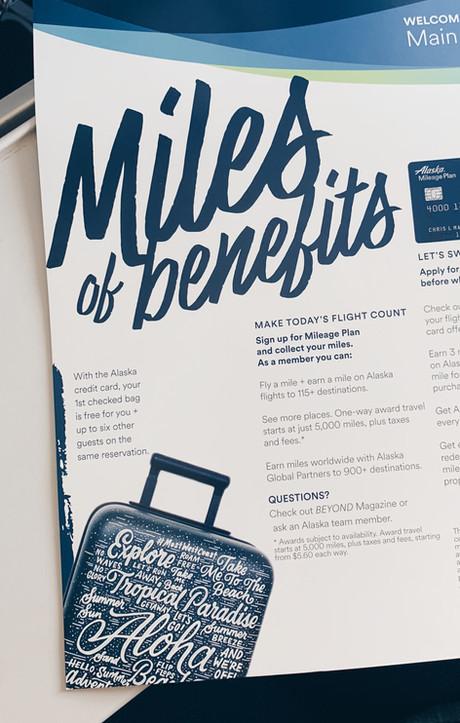 alaska airlines seatback card.jpg