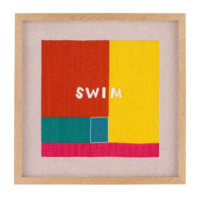 Swim (Essence)