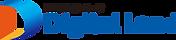 logo long new.png