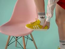 adidas online returns