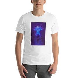"""T-Shirt """"Imago"""" by Anatofinnstark"""