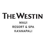 Westin Maui Logo.png