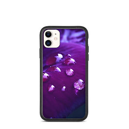 """iPhone case """"Lust"""" by Lilyas"""