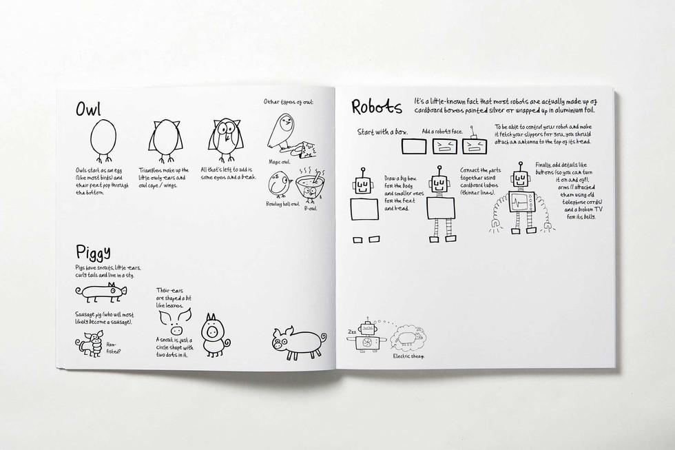 daily-doodle-jon-burgerman04jpg