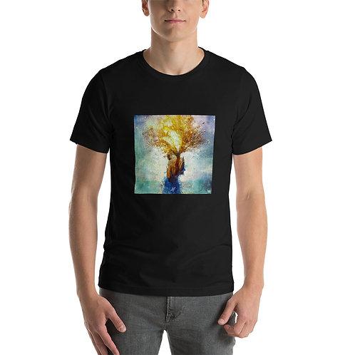"T-Shirt ""Forgiveness 2020"" by Aegis-Illustration"
